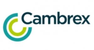 Cambrex Buys Avista for $252M