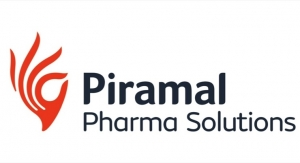 Piramal Unveils New cGMP Kilo Lab Suite for APIs