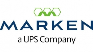 Marken, RareChannels Announce Collaboration