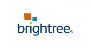 Brightree Launches First Patient App for HME