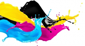 The Central Asia Ink Market is on the Rise