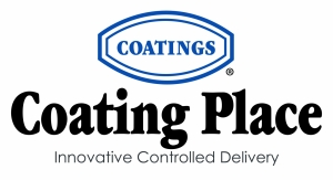 Coating Place, Inc.