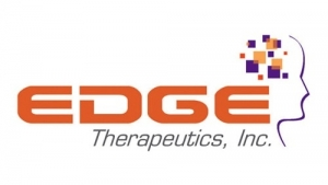 Edge Therapeutics & PDS Biotechnology to Merge