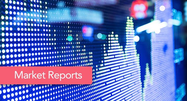 Printed Electronics Market Worth $13.6 Billion by 2023