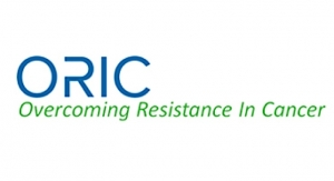 ORIC Pharma Appoints CBO