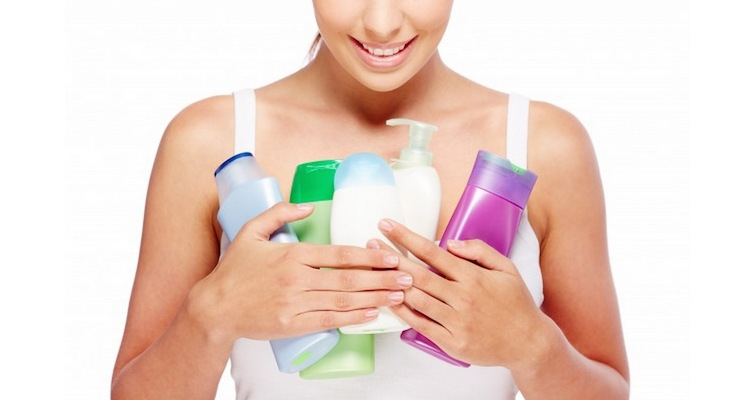 Beauty & Personal Care Products Market Worth $716.6 Billion by 2025