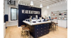 Beautycounter Opens First Retail Store—in NYC