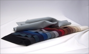 Toray to Launch Sustainable Suede Nonwoven
