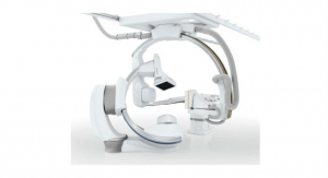 RSNA News: Canon Medical Systems Launches New Line of Interventional Systems