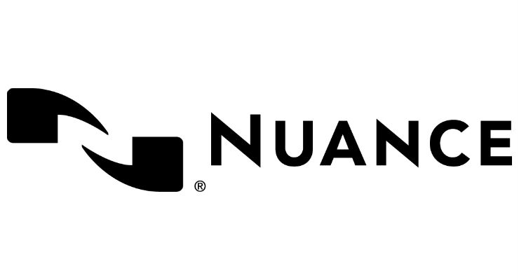 RSNA News: Nuance Introduces AI- and Cloud-Powered Radiology Reporting Platform