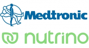 Medtronic to Acquire Nutrino Health