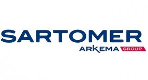 Sartomer