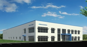 Freudenberg Medical Announces New Global Headquarters