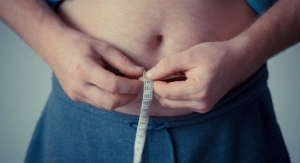 Treating Global Obesity with Medical Device Innovation