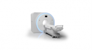RSNA News: Canon Medical Launches New Premium MR System: Vantage Orian 1.5T