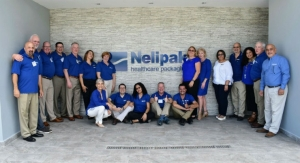 Nelipak Expands Operations in Humacao, Puerto Rico