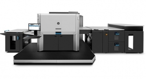 Kirkwood Expands with Two HP Devices