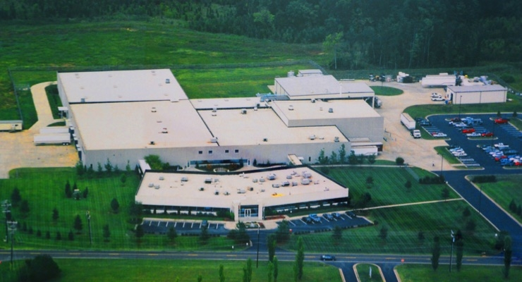 INOLEX To Expand in US Manufacturing