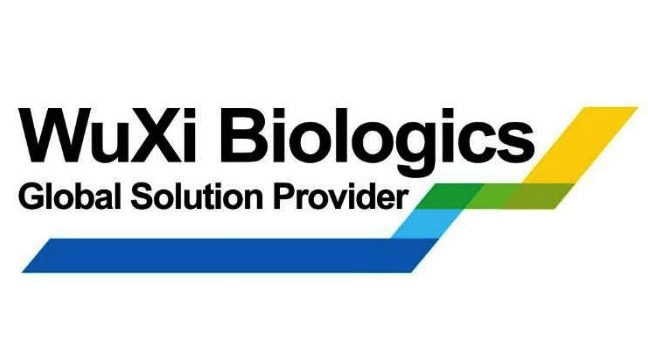 Wuxi Biologics Abl Bio Enter Development Deal Contract Pharma