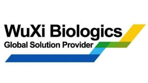 WuXi Biologics, ABL Bio Enter Development Deal