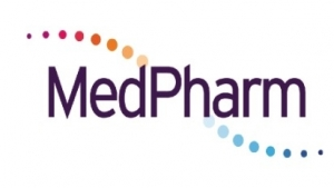 MedPharm Appoints President & CEO