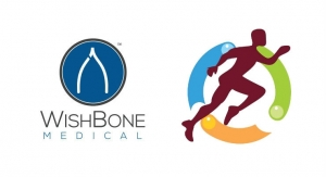 WishBone Medical Acquires Response Ortho