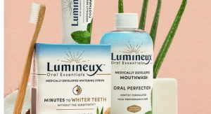 Lumineux Is