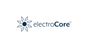 FDA OKs electroCore