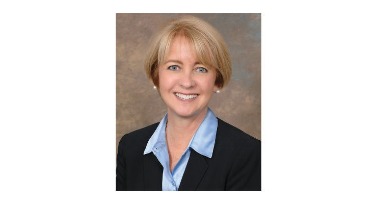 RSNA News: RSNA Names New Board Chair