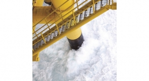 PPG Introduces PPG SIGMASHIELD 880 High-Performance Coating for Extreme Offshore Environments