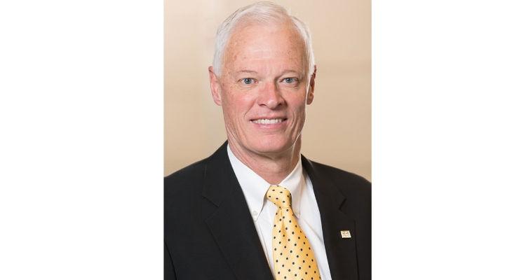 RSNA News: University of Colorado Professor Named President-Elect of the RSNA Board