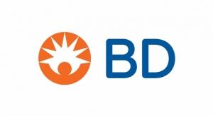 New BD Software Helps Tackle Hospital Drug Diversion