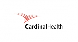 FDA Approves Cardinal Health