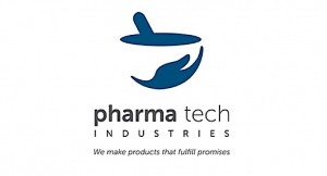 Pharma Tech Industries Appoints Plant Manager