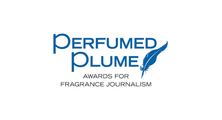 Now Accepting Nominations for Perfumed Plume Awards