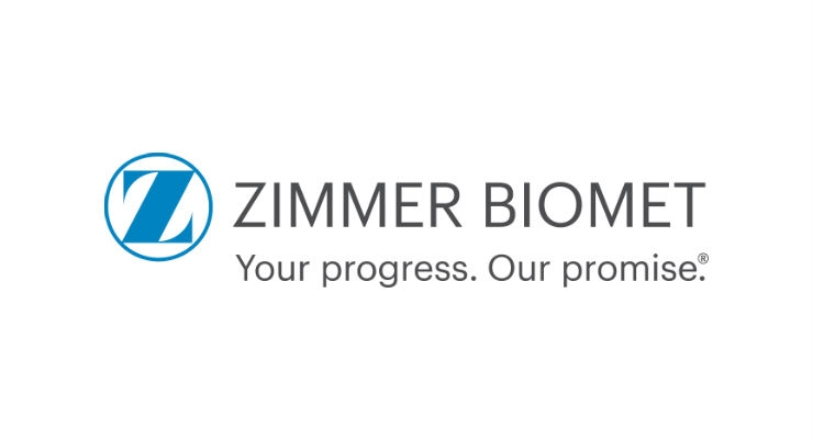 Zimmer Biomet Recalls Spinal Fusion and Long Bone Stimulators