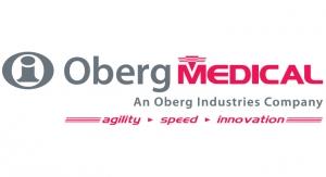 Oberg Medical