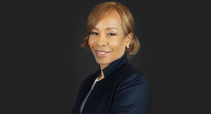 Xerox Names Suzan Morno-Wade EVP, Chief HR Officer