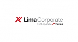 LimaCorporate Expands Shoulder Portfolio with SMR TT Hybrid Glenoid