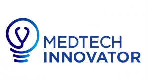 MedTech Innovator Opens Applications for 2019 Competition