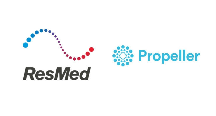 Purchased for $220 million, Propeller Health will operate as a standalone business, maintaining its COPD and asthma product solutions, as well as its partnerships with pharmaceutical and healthcare organizations.