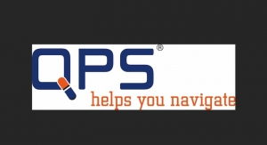 QPS Expands U.S.-Based Phase I Clinical Trial Services