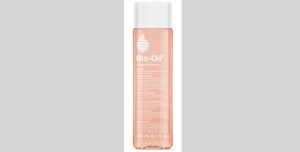 Kao USA Picks Up Bio-Oil