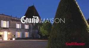 Grand Marnier的新品牌