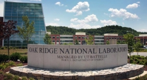 'Highly Cited Researchers' List Includes 15 from ORNL