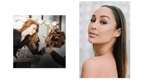 Glamsquad Names New Global Engagement Officer