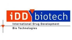 iDD Biotech Receives Second Milestone