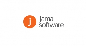 Jama Software Introduces Product Enhancements, New Service Capabilities