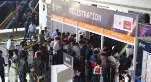 Labelexpo India 2018 Reports Record Number of Attendees