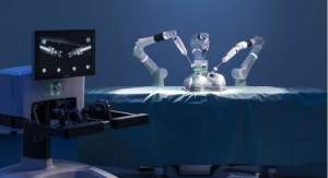 CMR Surgical Launches First U.S. Training Program for Versius